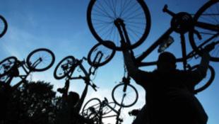 Budapest is biciklis város lesz?