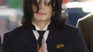 Botrány! A Jackson parodiát rasszizmussal vádolják