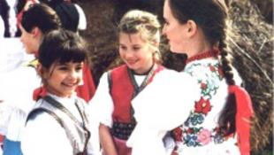 Ötven együttes táncoltatja meg Szegedet