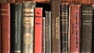 Kész, vége a hagyományos könyveknek!