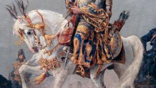 Emlékek az Árpád-korból