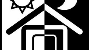 Kultúrházak Éjjel-Nappal: jön a folytatás!