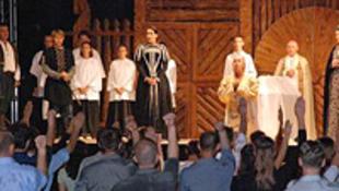 István, a király: aktuálisabb, mint valaha