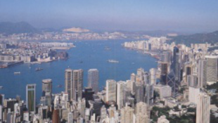 Kína tényleg visszafoglalja Hong-Kongot!