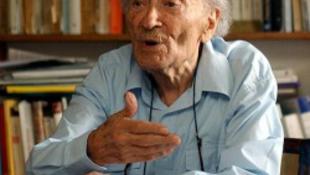 100 éve született Fejtő Ferenc