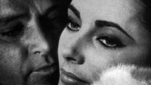 Megfilmesítik Elizabeth Taylor életét
