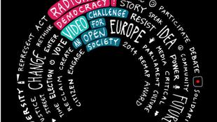 Egy nyitottabb Európáért