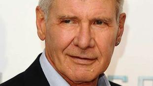 Harrison Fordot kiutasíthatják Indonéziából