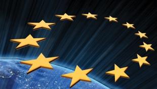 Bemutatkozik az Erősödő Európa