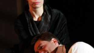 Két összeillő ember Székesfehérváron