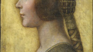 A valós ár ezredéért kótyavetyélték el a Leonardo-képet?
