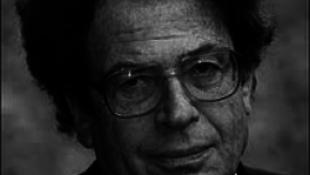 Svájci lap méltatta a magyar író könyvét