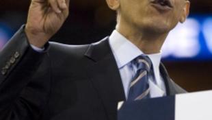 Sokan már unják Obamát