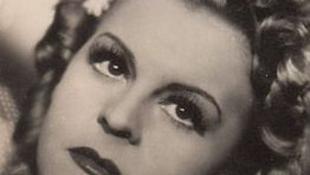 28 éve hunyt el Dajka Margit