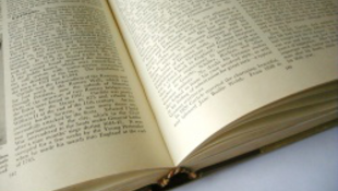 Magyar könyvsikerek Amerikában