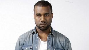 Kórházba került Kanye West