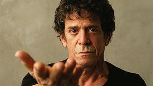 Visszatérhet a színpadra Lou Reed