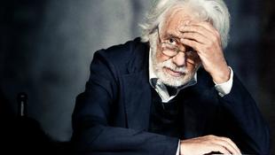 Veszteség: elhunyt a legendás olasz rendező