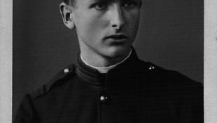 Elhunyt egy magyar hős