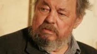 Ma lenne 75 éves Mikkamakka atyja