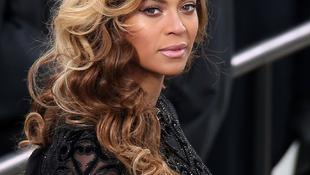 Lemondta koncertjét Beyoncé