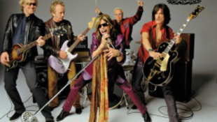 Kacagjunk a rockzenei ikonok legújabb hülyeségén!