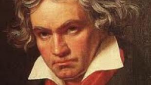 Beethoven végre érzi a ritmust