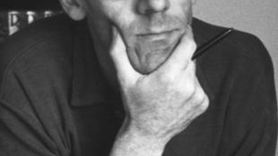 Elhunyt Tarczai Béla