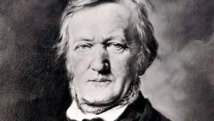 """Megérkezett az """"ideális Wagner-kalauz"""""""