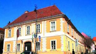 Megújul a Régészeti Múzeum Pécsen