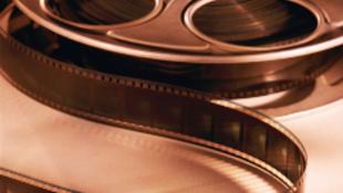 Európai sportolók a magyar filmért