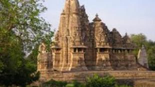 Többmilliárd forint értékű kincset találtak egy indiai templomban
