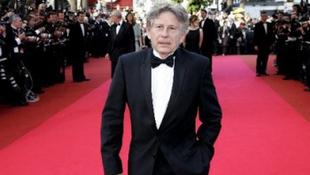 Diplomáciai zűrzavar a Polanski-ügy miatt