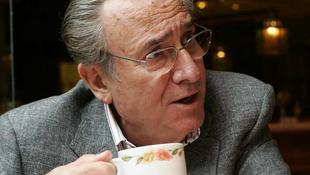 Elhunyt a legendás spanyol énekes