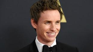 Állati dobásra készül az Oscar-díjas színész
