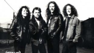 Jön a Metallica Monopoly