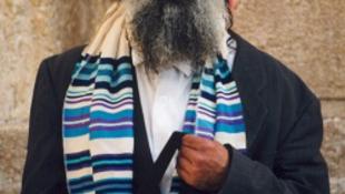 Szocialista érzelmű zsidó osztrigatenyésztők öröksége a netre került