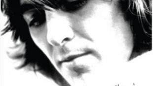 Beatle-mágia