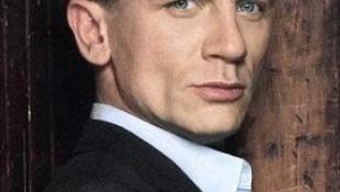 Váratlan bonyodalmak a legújabb Bond-film bemutatóján