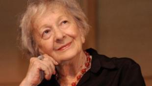 Elhunyt a Nobel-díjas költő