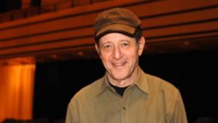 Steve Reich 75 éves