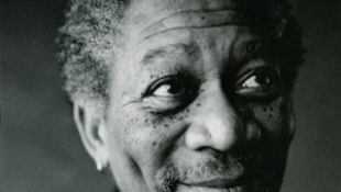 Morgan Freeman komoly fájdalmakkal küzd