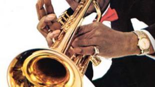Louis Armstrong Jazzfesztivál Bánkon