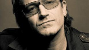 Csoda történt a U2 koncerten
