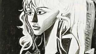 Picasso újabb rekordja