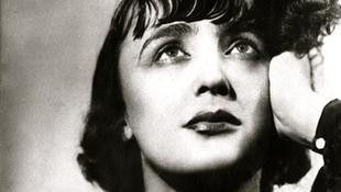 Feltárulnak Edith Piaf titkai