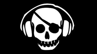Újabb szög a zeneipar koporsójában