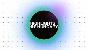 Itt vannak Magyarország legjobb projektjei