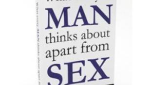 Amire minden férfi gondol a szexen kívül