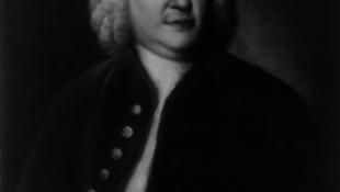Bach-hét a Deák téren